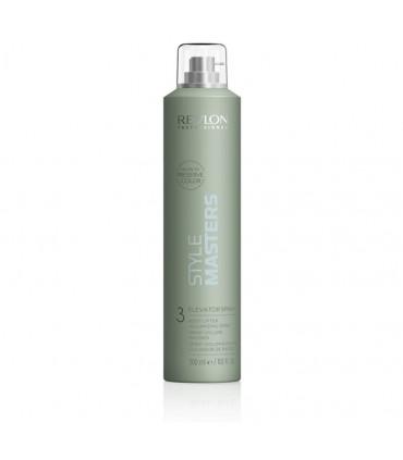 Revlon Professional Style Masters Elevator Spray 300ml Spray pour soulever les cheveux à la racine - 1