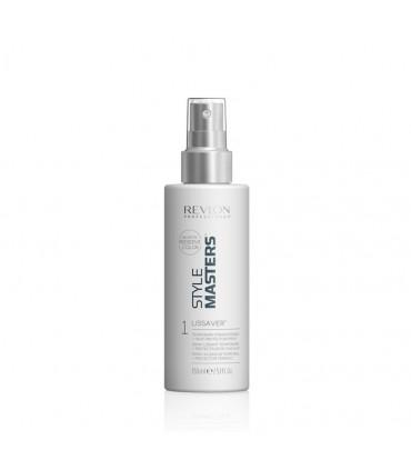 Revlon Professional Style Masters Lissaver Spray 150ml Spray lissant - 1
