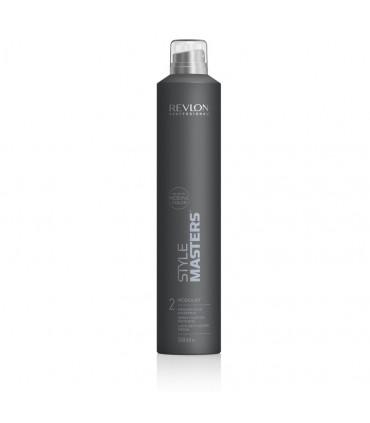 Revlon Professional Style Masters Modular Hairspray 500ml Haarlak Medium Fixatie - 1