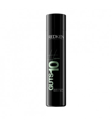 Redken Redken Styling 10 Guts 300ml 1