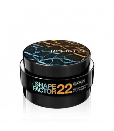 Redken Redken Styling Shape Factor 22 1
