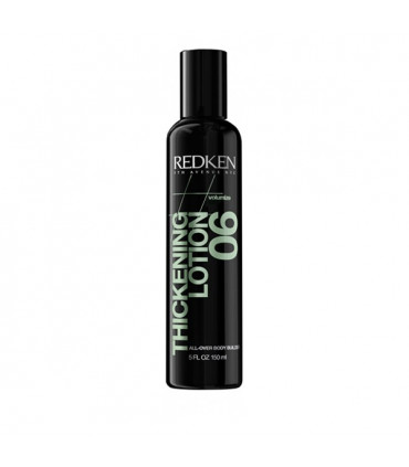 Redken Redken Styling 06 Thickening Lotion 150ml 1