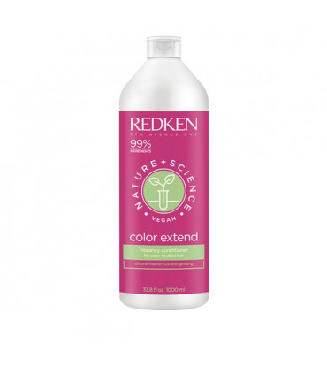 Redken Redken Nature+Science Color Extend Magnetics Soin 1000ml 1