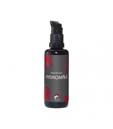 Pachamamaï Pachamamaï Fluide Après Rasage Hydromâle 50ml 1