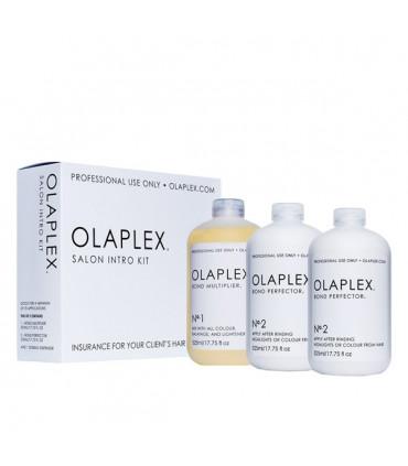 Olaplex Salon Intro Kit 1