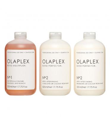 Olaplex Salon Intro Kit 2