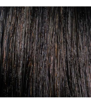 L'Oréal professionnel Inoa 60gr Fundamental 5 Coloration permanente à base d'huile et sans ammoniaque - 2