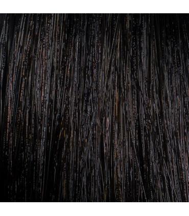 L'Oréal professionnel Inoa 60gr 5.0 Coloration permanente à base d'huile et sans ammoniaque - 2