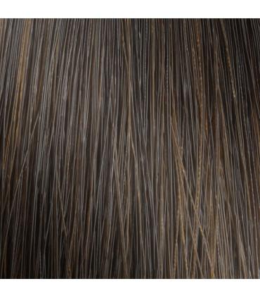 L'Oréal professionnel Inoa 60gr Fundamental 5.3 Coloration permanente à base d'huile et sans ammoniaque - 2