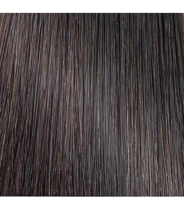 L'Oréal professionnel Inoa 60gr 5.8 Coloration permanente à base d'huile et sans ammoniaque - 2