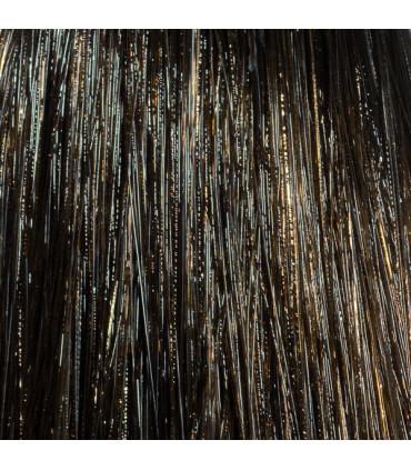 L'Oréal professionnel Inoa 60gr Fundamental 6 Ammoniakvrije permanente haarkleursysteem - 2