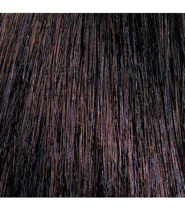L'Oréal professionnel Inoa 60gr 6.0 Coloration permanente à base d'huile et sans ammoniaque - 2