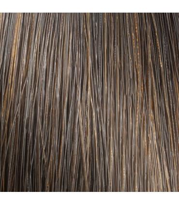 L'Oréal professionnel Inoa 60gr Fundamental 6.3 Coloration permanente à base d'huile et sans ammoniaque - 2