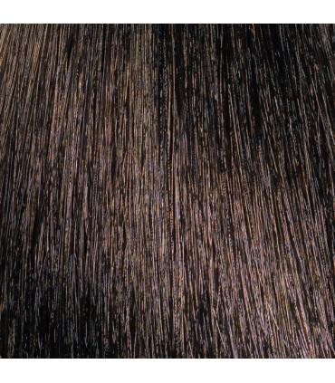 L'Oréal Professionnel Inoa 60gr 7.0 2 Coloration permanente à base d'huile et sans ammoniaque