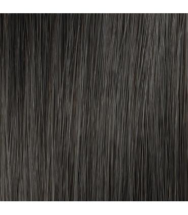 L'Oréal professionnel Inoa 60gr 7.11 High Resist Ammoniakvrije permanente haarkleursysteem - 2