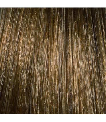 L'Oréal Professionnel Inoa 60gr 7.31 2 Coloration permanente à base d'huile et sans ammoniaque