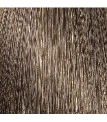 L'Oréal professionnel Inoa 60gr 7.8 Coloration permanente à base d'huile et sans ammoniaque - 2