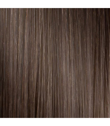 L'Oréal professionnel Inoa 60gr 8.11 Ammoniakvrije permanente haarkleursysteem - 2