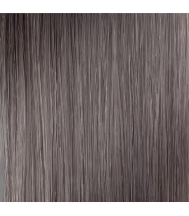 L'Oréal professionnel Inoa 60gr 8.22 High Resist Coloration permanente à base d'huile et sans ammoniaque - 2