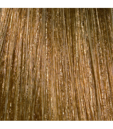 L'Oréal professionnel Inoa 60gr 8.31 Ammoniakvrije permanente haarkleursysteem - 2
