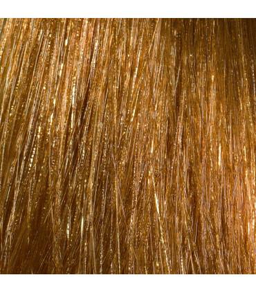 L'Oréal professionnel Inoa 60gr 8.34 Ammoniakvrije permanente haarkleursysteem - 2