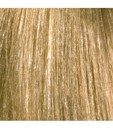 L'Oréal professionnel Inoa 60gr Fundamental 9 Ammoniakvrije permanente haarkleursysteem - 2