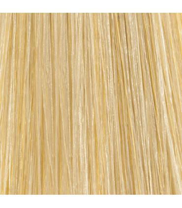 L'Oréal Professionnel Inoa 60gr Fundamental 9.3 2 Coloration permanente à base d'huile et sans ammoniaque
