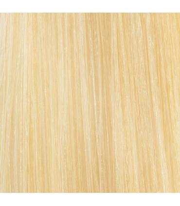 L'Oréal professionnel Inoa 60gr Clear Ammoniakvrije permanente haarkleursysteem - 2