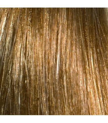 L'Oréal professionnel Inoa Supreme 60gr 9.13 Anti-aging haarkleuring - 2