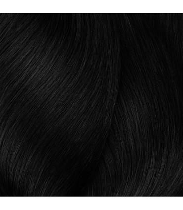 L'Oréal professionnel Dia Richesse 50ml 1 Ton-sur-ton kleuringsproces zonder ammoniak, - 2