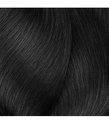 L'Oréal professionnel Dia Richesse 50ml 3 Ton-sur-ton kleuringsproces zonder ammoniak, - 2