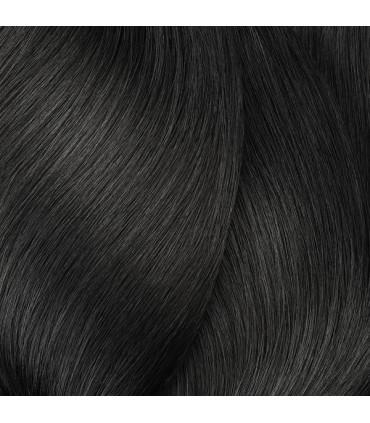 L'Oréal professionnel Dia Richesse 50ml 4 Ton-sur-ton kleuringsproces zonder ammoniak, - 2