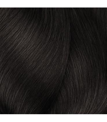 L'Oréal professionnel Dia Richesse 50ml 4.15 Ton-sur-ton kleuringsproces zonder ammoniak, - 2