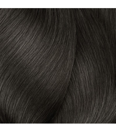 L'Oréal professionnel Dia Richesse 50ml 5 Ton-sur-ton kleuringsproces zonder ammoniak, - 2