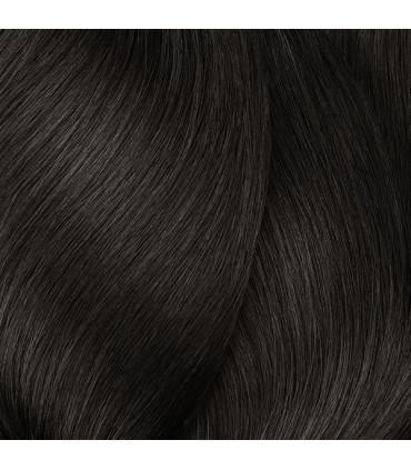 L'Oréal professionnel Dia Richesse 50ml 5.32 Ton-sur-ton kleuringsproces zonder ammoniak, - 2