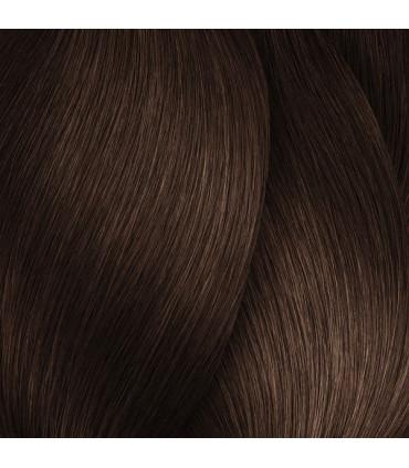 L'Oréal professionnel Dia Richesse 50ml 5.35 Coloration ton sur tonsans ammoniaque - 2
