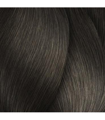 L'Oréal Professionnel Dia Richesse 50ml 6.01 2 Coloration ton sur tonsans ammoniaque