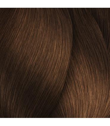 L'Oréal professionnel Dia Richesse 50ml 6.34 Coloration ton sur tonsans ammoniaque - 2