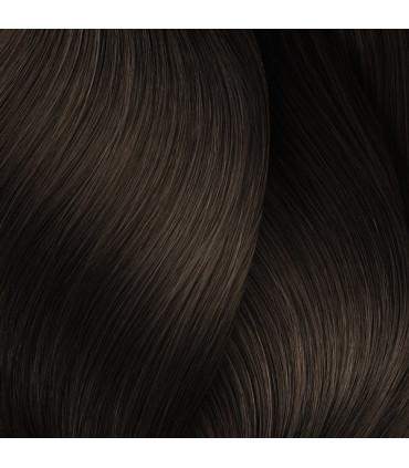 L'Oréal professionnel Dia Richesse 50ml 6.8 Coloration ton sur tonsans ammoniaque - 2