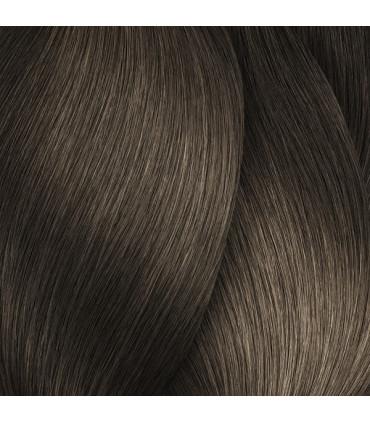L'Oréal professionnel Dia Richesse 50ml 7.01 Coloration ton sur tonsans ammoniaque - 2