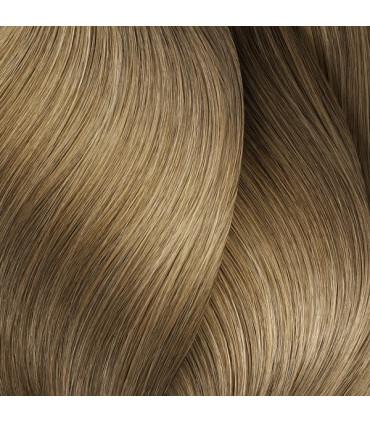 L'Oréal professionnel Dia Richesse 50ml 9 Ton-sur-ton kleuringsproces zonder ammoniak, - 2