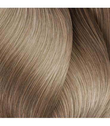 L'Oréal professionnel Dia Richesse 50ml 10.12 Coloration ton sur tonsans ammoniaque - 2