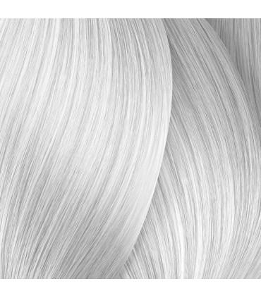 L'Oréal professionnel Dia Light 50ml Clear Ton-sur-ton kleuringsproces zonder ammoniak, - 2