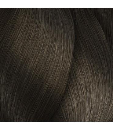 L'Oréal professionnel Dia Light 50ml 6 Coloration sans ammoniaque - 2