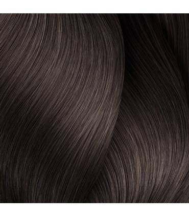L'Oréal professionnel Dia Light 50ml 7.12 Ton-sur-ton kleuringsproces zonder ammoniak, - 2