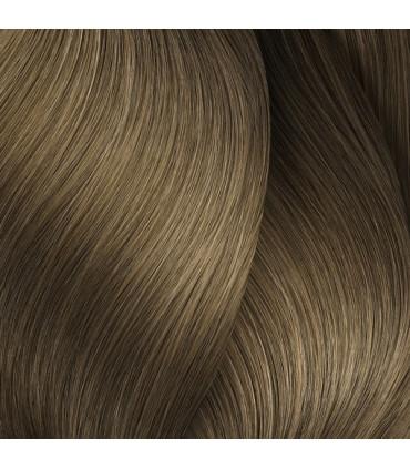 L'Oréal professionnel Dia Light 50ml 8 Ton-sur-ton kleuringsproces zonder ammoniak, - 2