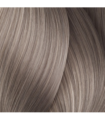 L'Oréal professionnel Dia Light 50ml 9.21 Ton-sur-ton kleuringsproces zonder ammoniak, - 2