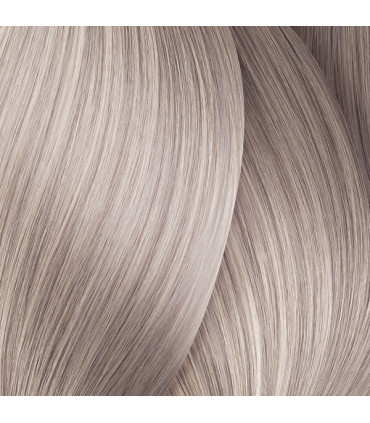 L'Oréal professionnel Dia Light 50ml 10.21 Coloration sans ammoniaque - 2