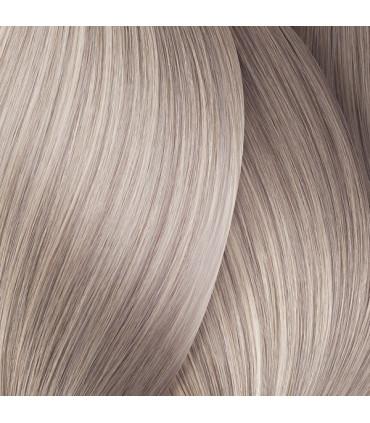 L'Oréal professionnel Dia Light 50ml 10.22 Coloration sans ammoniaque - 2