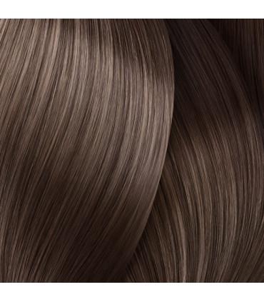 L'Oréal professionnel Inoa Glow L23 Ammoniakvrije permanente haarkleursysteem - 2